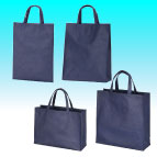 bg_bag_nonwovenfabric_basictote_02